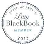 LITTLE-BLACKBOOK