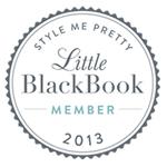 LITTLE-BLACKBOOK