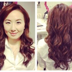 BEX+Hair