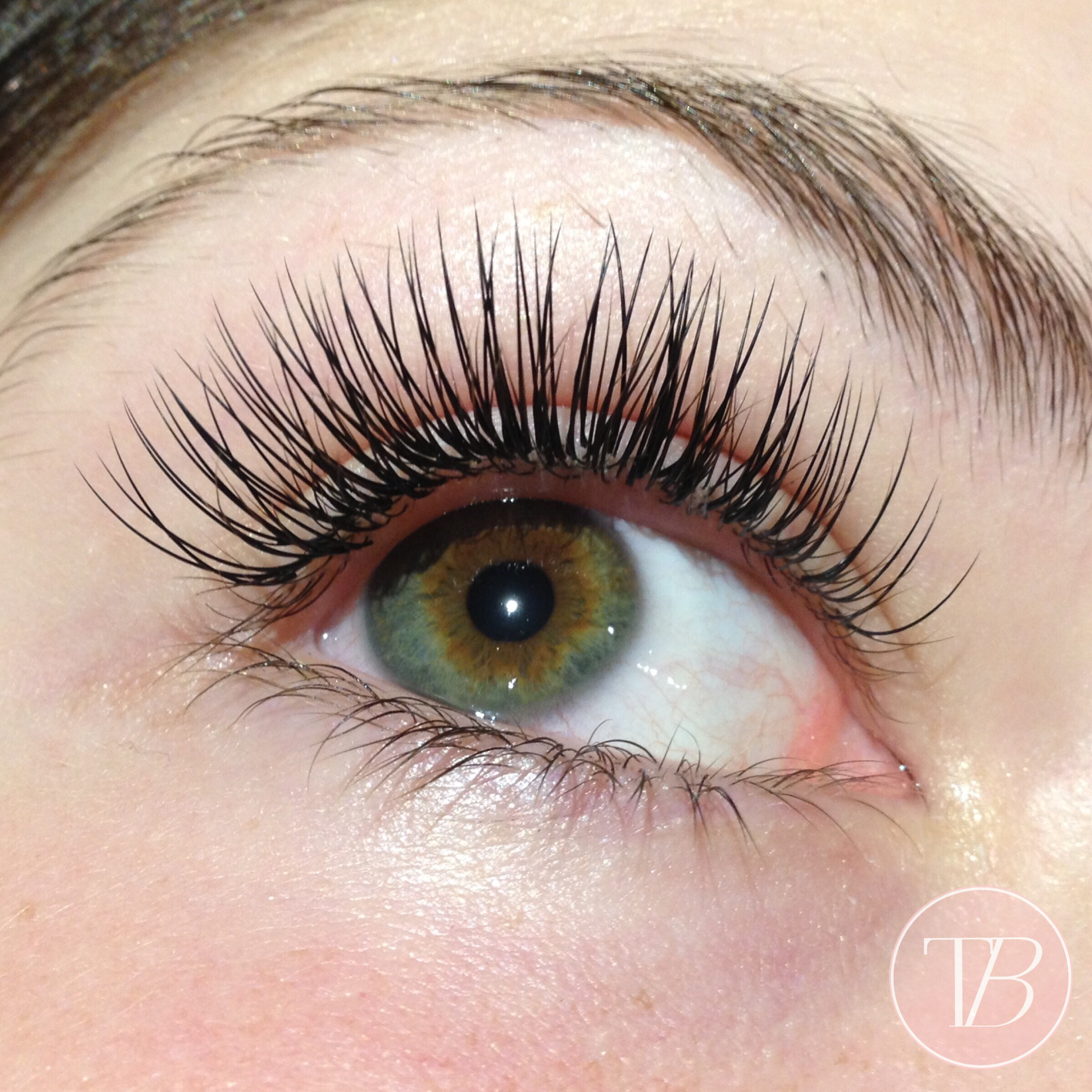 LASH EXTENSIONS MAIN 2