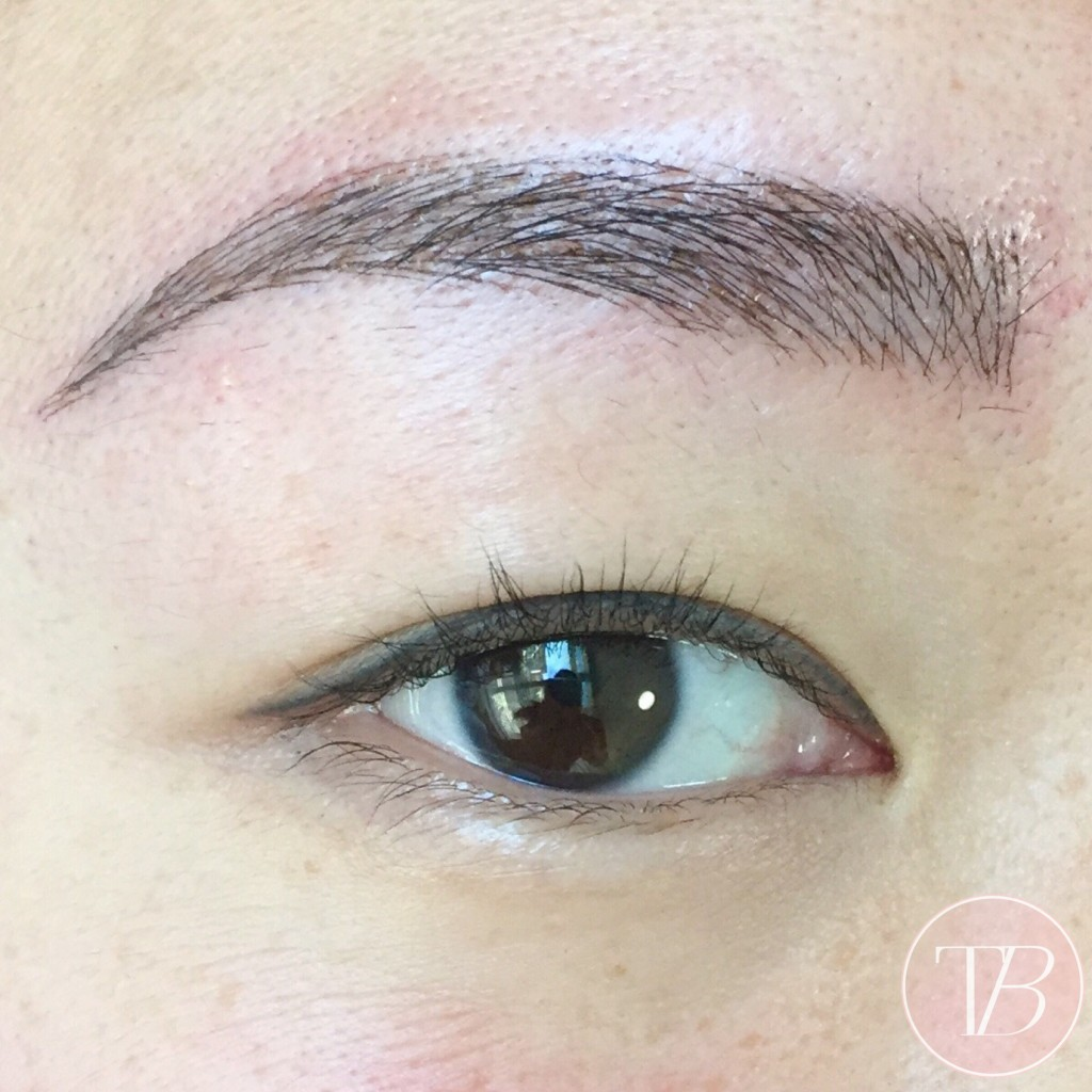 Draw Your Home Microblading 3d Brows