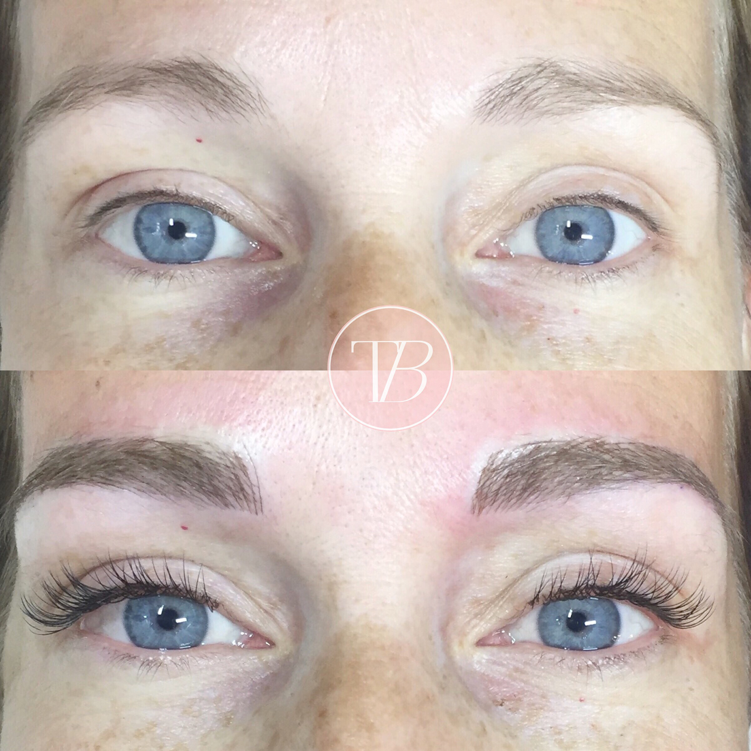 MICROBLADING | 3D BROWS